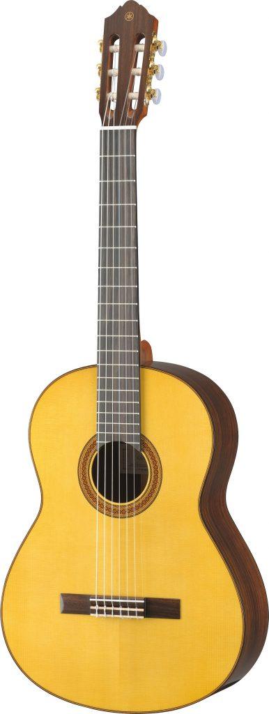 Yamaha CG182CF