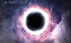 "Distorted Harmony - ""A Way Out"""