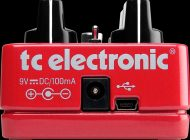 TC Electronic Hall of Fame II