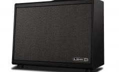 Line 6 Powercab 112 i  Powercab 112 Plus
