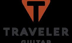 Raport z fabryki Traveler Guitar: W drogę