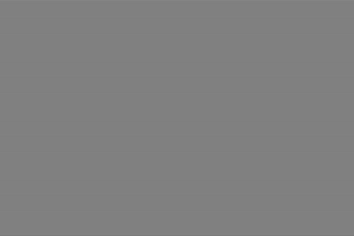 Peavey – nowe wzmacniacze basowe z serii MAX