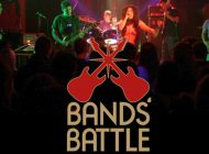 Bands' Battle – to Wasz moment!