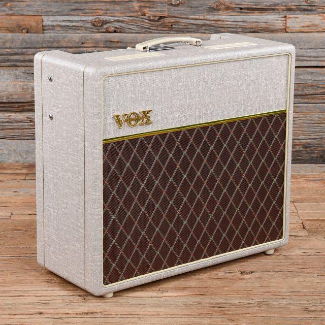 Vox AC15 HW