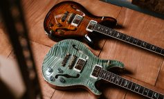 PRS Guitars McCarty 594 Hollowbody II