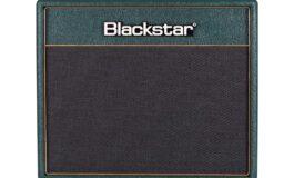 Blackstar Studio 10 – nowe comba gitarowe