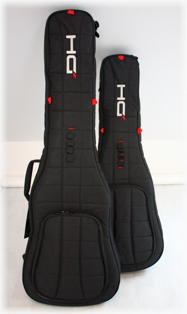 Die Hard Armor Series