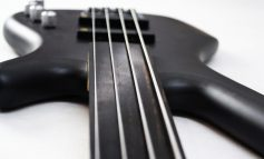 Warwick RockBass Corvette Basic NB TS 4-String Fretless