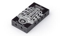 RockBoard Power Block – Multizasilacz