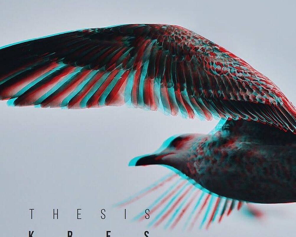 "Thesis – ""Kres"""
