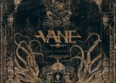 "Vane - ""Black Vengeance"""
