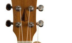 Arrow Nowa marka ukulele