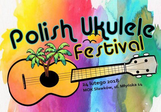 II Polish Ukulele Festival