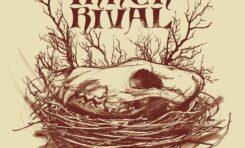 Inner Rival / Inner Rival