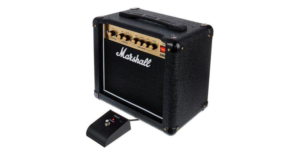 Marshall DSL-1