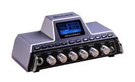 Mooer Audio Little Tank D-15