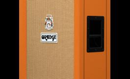 PPC 212V  Pierwsza pionowa kolumna od Orange