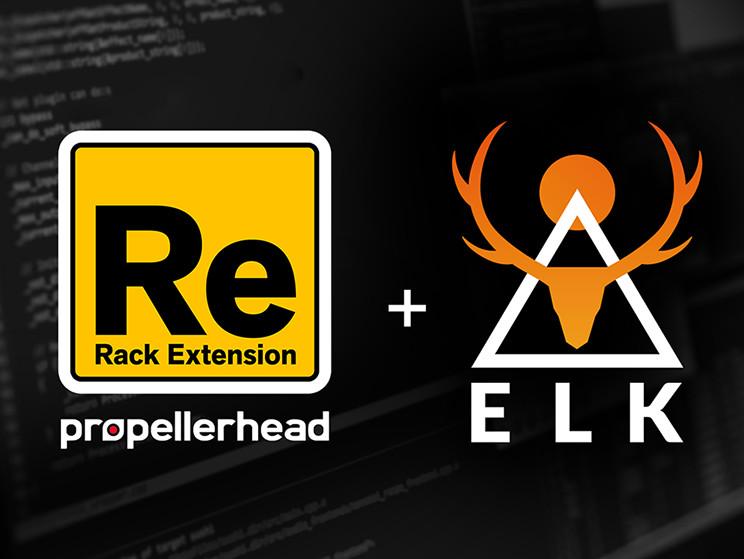Propellerhead współpracuje z MIND Music Labs