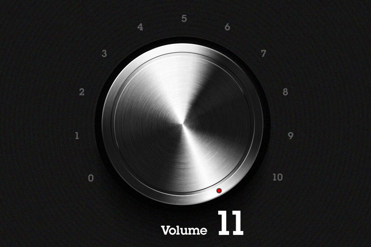Soundedit '19 – Nowa edycja, nowa umowa, czyli muzyka, słowa i Gainsbourg