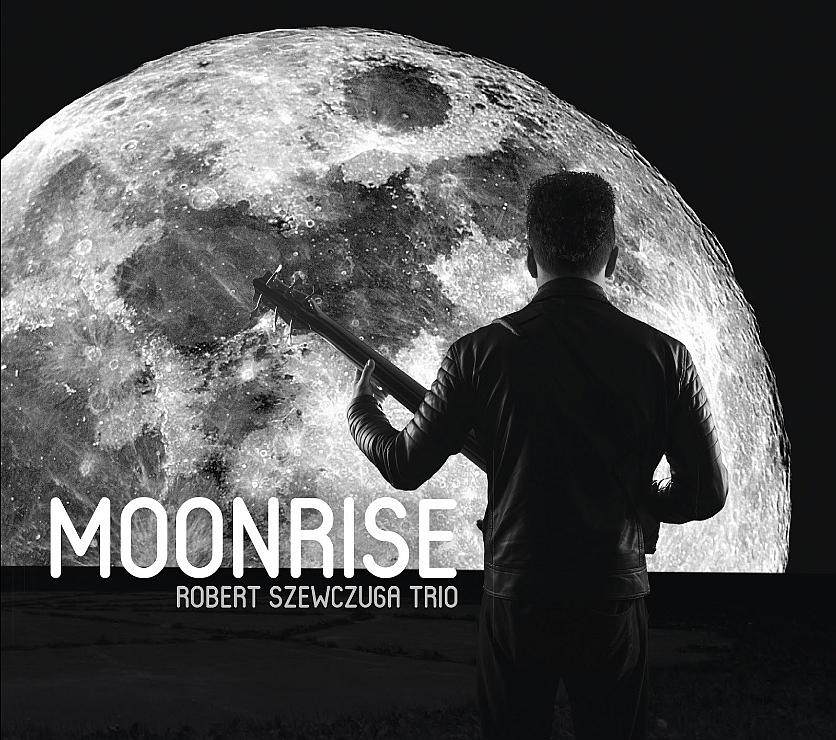 """Robert Szewczuga """"Moonrise"""""""