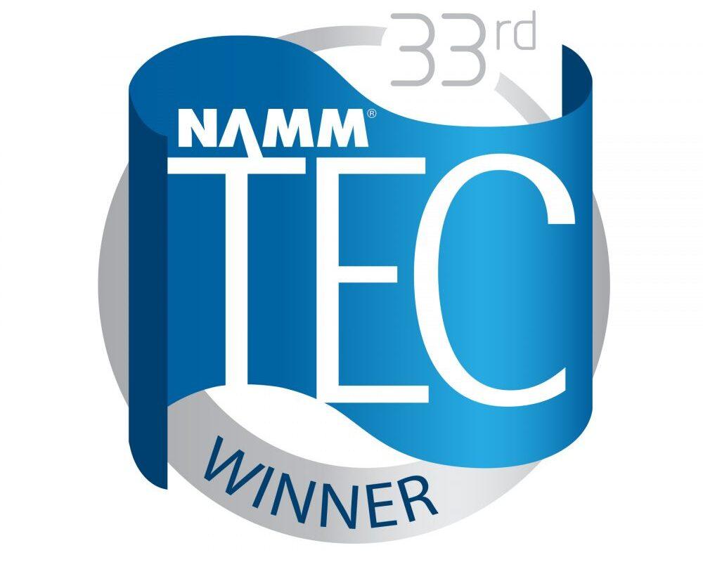 Audio-Technica AT5047 z nagrodą TEC