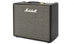 Marshall Origin 5 C - test
