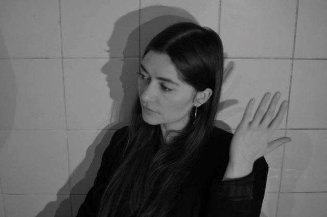 fot. Michalina Bieńko