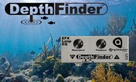 Amptweaker DepthFinder
