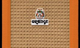 Nowa edycja malutkiego wzmacniacza Orange po raz pierwszy w Polsce