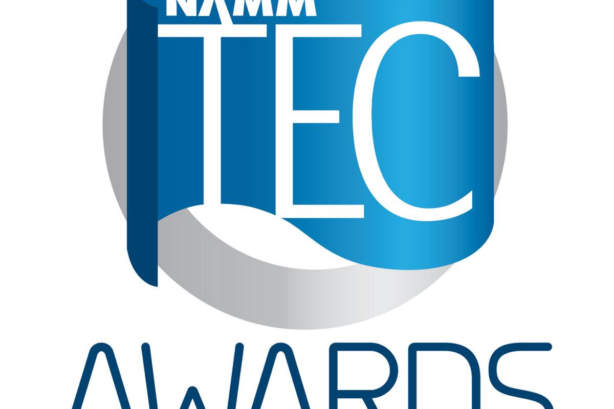 Produkty z dystrybucji Konsbud Audio nominowane do TEC Awards