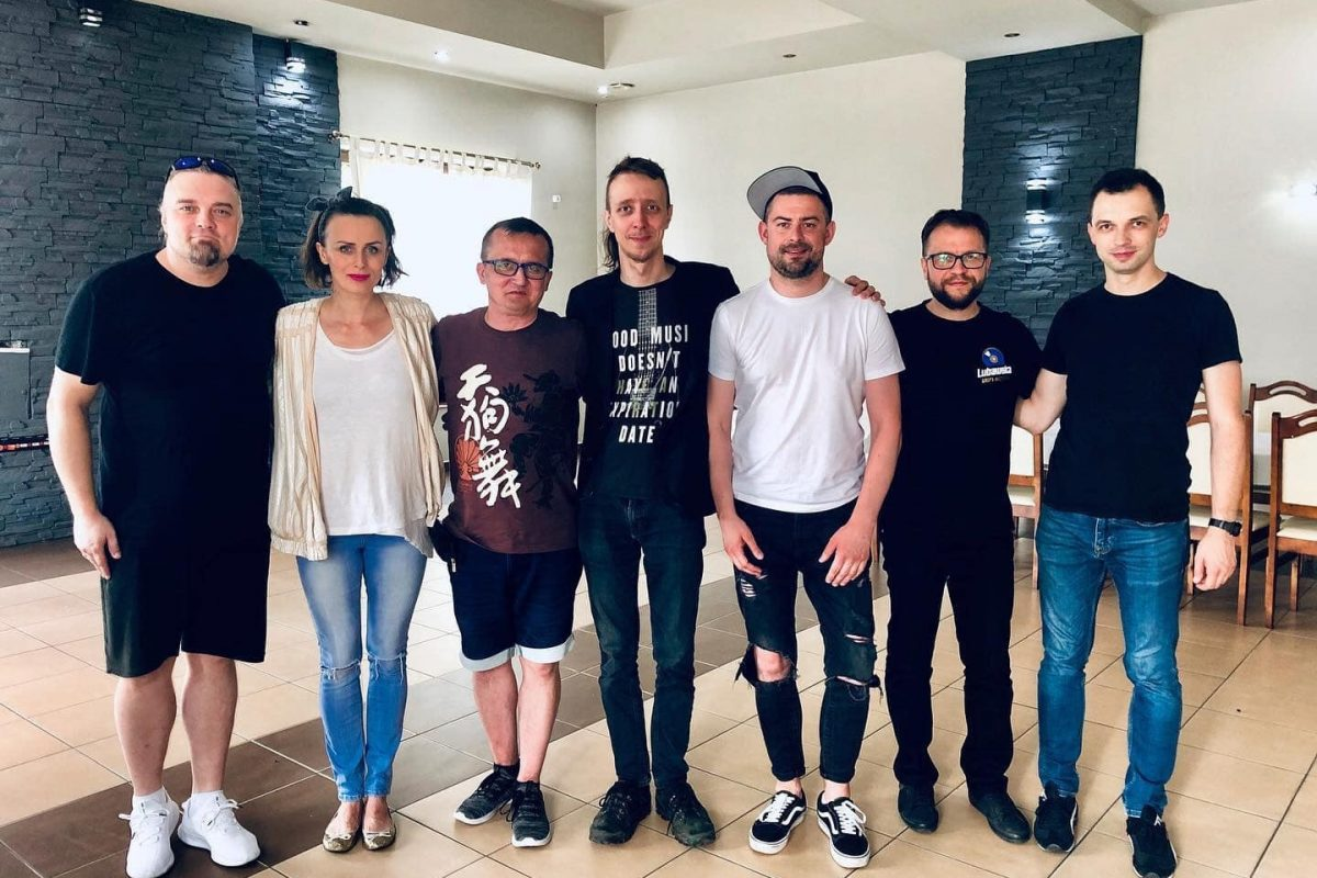 Soundela 2019 – fotorelacja