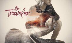 """Kenny Wayne Shepherd - recenzja płyty """"The Traveler"""""""