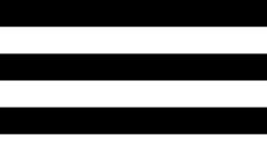 Peavey MAX 300 dostępny w sprzedaży
