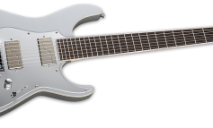 ESP/LTD KS M-7