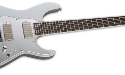 ESP/LTD KS M-7