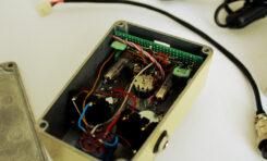 Dr Amp: Znane i nieznane zamienniki lamp elektronowych