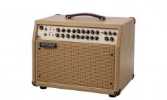 Mesa Boogie Rosette 300 Two:Eight - test