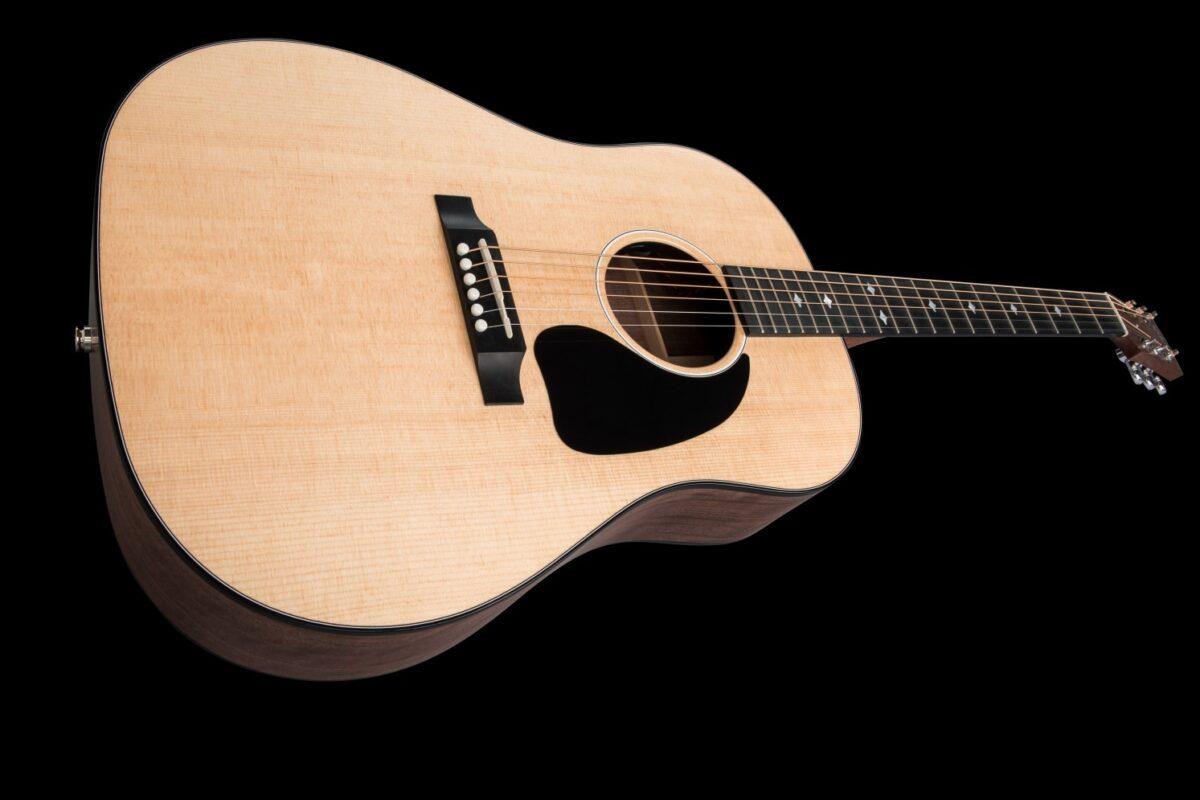 Gibson G-45 Studio i G-45 Standard