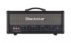 Blackstar HT Venue MkII