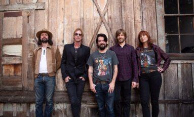 Wywiad z Duffem McKaganem przed warszawskim koncertem