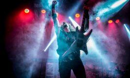 Legendy Metalu 2019 - fotorelacja