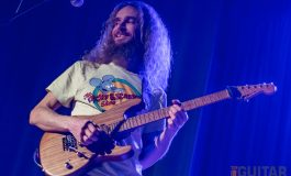 The Aristocrats w ramach Bochnia Rocks!