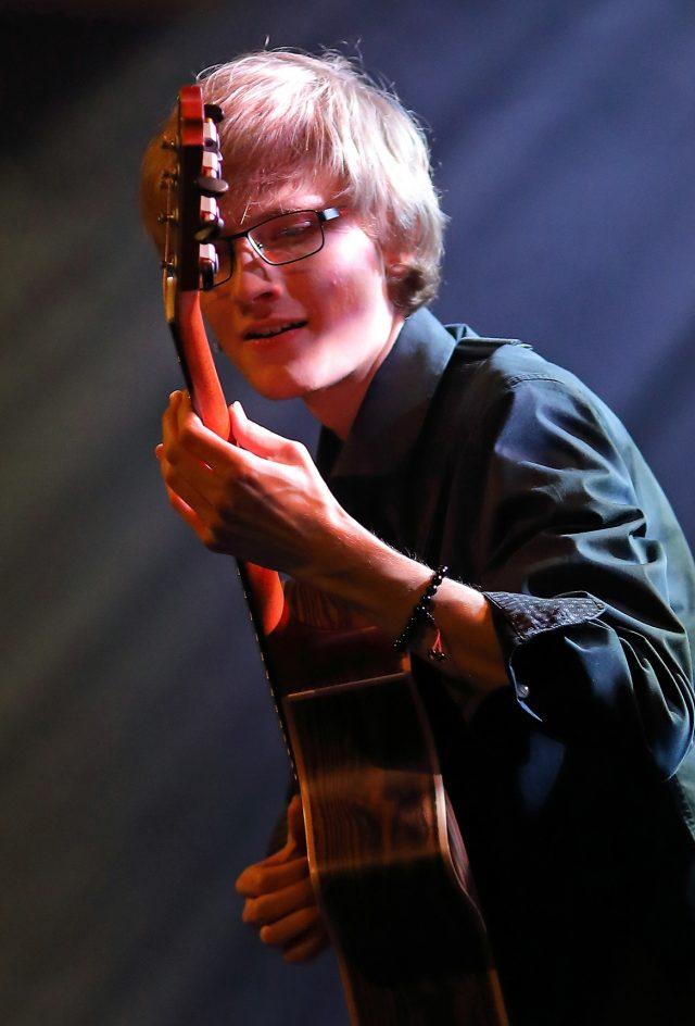 Janek Pentz