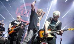 Charlotta Rock Festival - 13.06. 2020