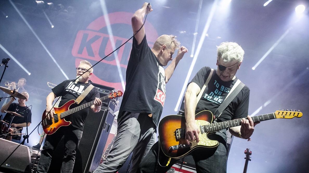 Charlotta Rock Festival – 13.06. 2020