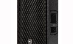 RCF NX 10-A II dostępny w sprzedaży