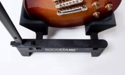 Nowość NAMM Show 2020: nowe statywy Multiple Rockstand