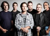 """Dance of Clairvoyants"" - nowy singiel Pearl Jam"