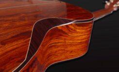 Nowości NAMM Show 2020: gitary akustyczne Furch z Bevel Duo