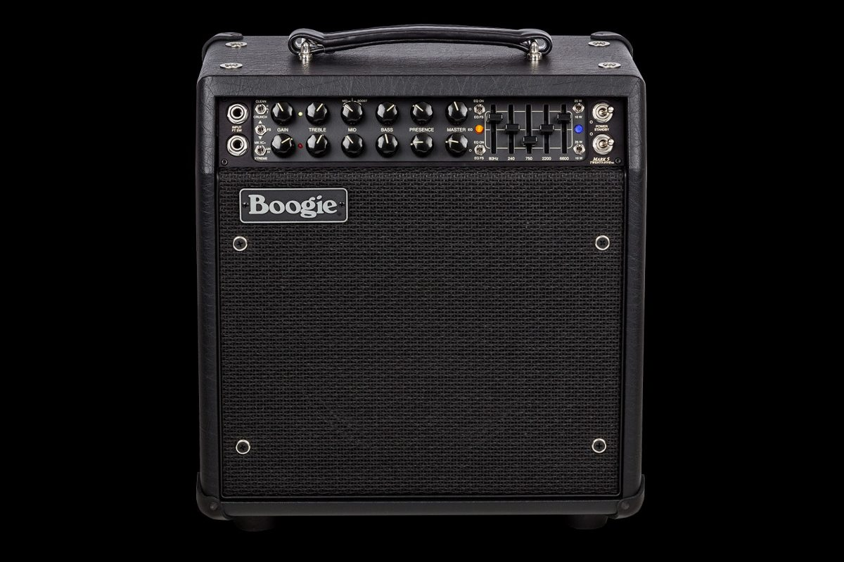 MESA/Boogie Mark Five:25 Combo